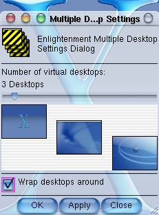 Add_Desktop
