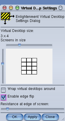 Add_Virtual_Desktop